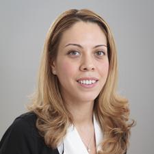 Monica San Juan
