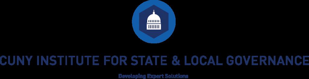 ISLG-logo-1024x262