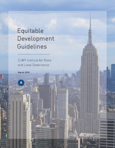 Pages from EquitableDevelopmentGuidelines_cover